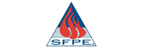 Society of Fire Protection Engineers
