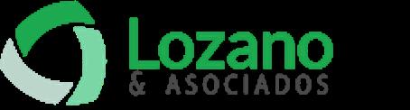 Lozano & Asociados C.A